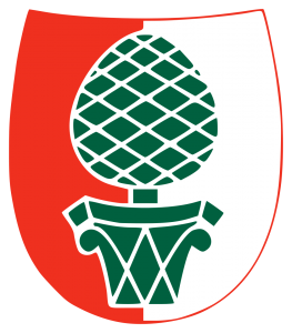 Fußballgolf in Rehling