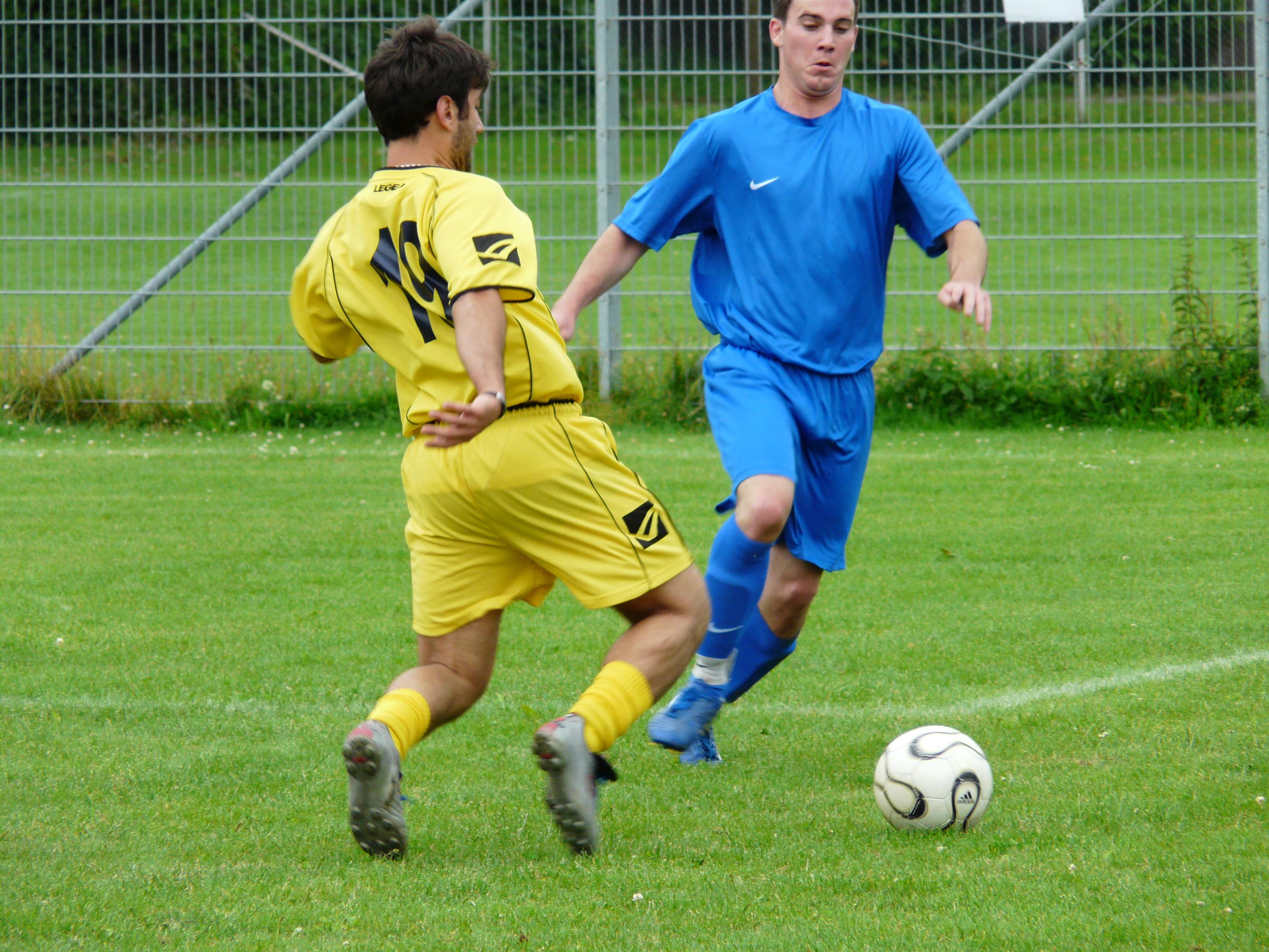 http://www.svo1909.de//soccer-cup-2011-impressionen/