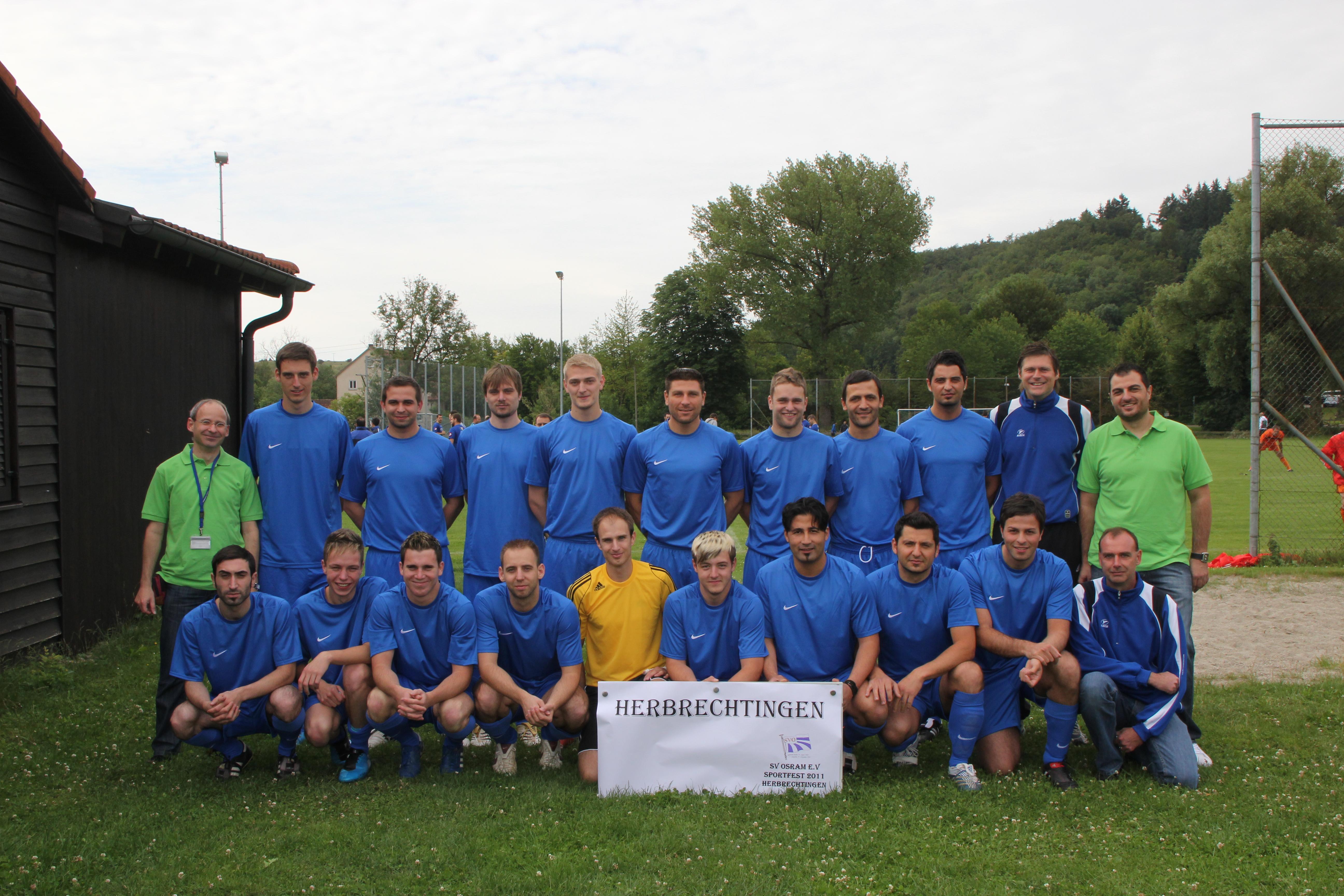 http://www.svo1909.de//soccer-cup-2011-team/