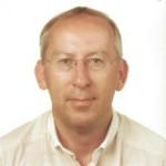 Ingo Naumann