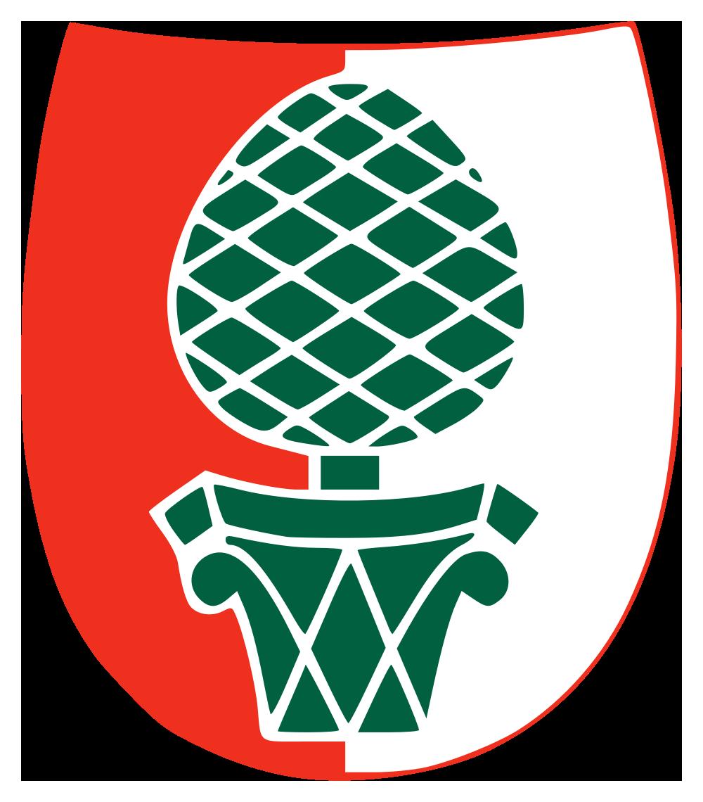 Fussballgolf In Rehling Svo1909 De