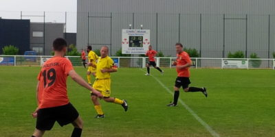 SoccerCup_2014_Molsheim (2)