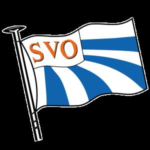 SVO-Delegiertenversammlung mit Neuwahlen @ Hotel Riegele