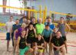 BV-A | Beach&Chill Jahresabschluss 2017