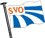 SVO1909.de